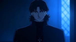 Fsn_Kotomine_Kirei_(anime)